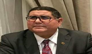 اتحاد الوطن العربي الدولي راعيا للمؤتمر الدولي لتطوير التعليم بالقاهرة