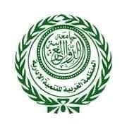العربية للتنمية الإدارية تناقش متطلبات التعليم العالي في ضوء تداعيات أزمة فيروس كورونا