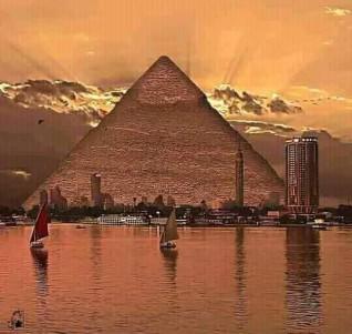 أنا مصر