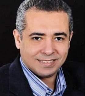 بطولات من سينا في افتتاح موسم مصر المبدعة بالاوبرا