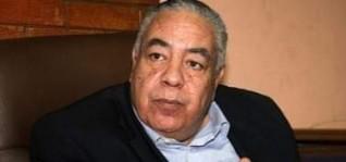 اتحاد كمال الأجسام يهنئ الرئيس السيسي و الشعب المصري بذكرى انتصارات أكتوبر المجيدة