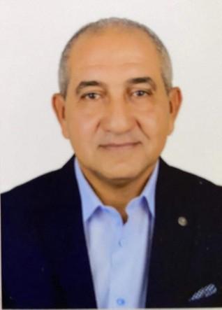 هشام راشد : 5 مليار جنيه استثمارات المستلزمات الطبية في مصر
