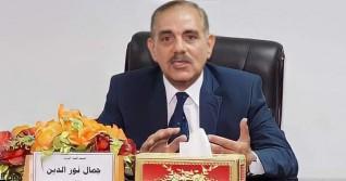 غداً .. محافظ كفر الشيخ ووزير الآثار يتفقدان متحف كفر الشيخ تمهيداً لافتتاحه