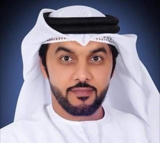 محمد المرزوقي: تنظيم كأس العالم لليد بالإمارات هدف نسعى لتحقيقه