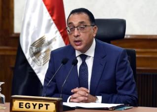 رئيس الوزراء: مصر والمملكة المتحدة تربطهما علاقات استراتيجية طويلة الأمد