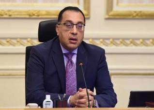 رئيس الوزراء يبدأ زيارة لمحافظة بورسعيد لمتابعة تنفيذ المشروعات التنموية والخدمية