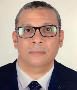 «القاهرة للاستثمار» تطرح المرحلة الأخيرة من مدابغ الروبيكي بتكلفة 300  مليون جنيه