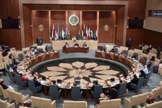 البرلمان العربي يشارك فى اجتماع دولي حول ضحايا الإرهاب