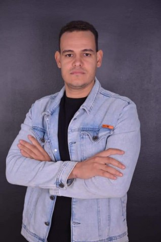 محمد نصار «تاجر مخدرات» في «تقاطع طرق»