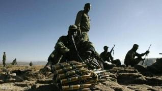 """إقليم تيغراي يتحدى إثيوبيا.. ويتوعد بقتال """"الغزاة"""""""