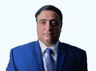 عبد الرحيم: مصر دخلت مرحلة جديدة لإنقاص الوزن بعمليات تحويل المسار
