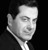 الأوبرا تحيى ذكرى رحيل فريد الأطرش.. الخميس