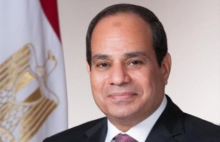 الرئيس يُعين محمد حجازى قائدا للدفاع الجوى وعلى فهمى مستشارا عسكريا