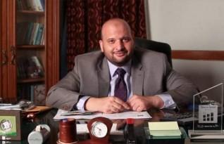 أمانة الإفتاء بالعالم: لا يوجد فى شريعة الإسلام ما يمنع من تهنئة الأقباط