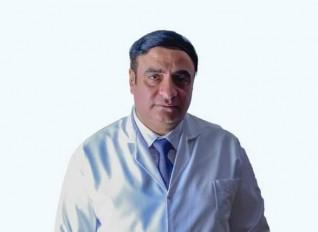 ياسر عبد الرحيم: هؤلاء ممنوع عليهم إجراء عمليات تكميم المعدة