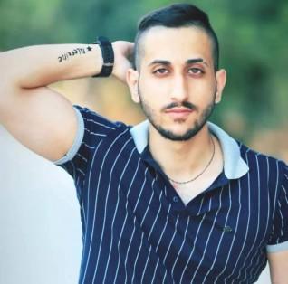 عمران نواهضه: اغنية مدينة البتول تجسيد لحلم وحدة الوطن العربي