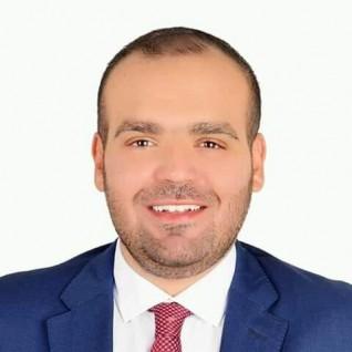 كريم السادات : نصف قرى دائرة الزعيم الراحل انور السادات بلا صرف صحي