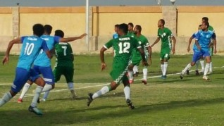 اليوم.. كيما أسوان يواجه زهراء الأقصر فى مسابقة كأس مصر