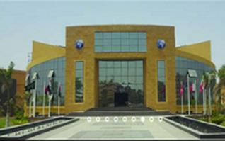 جامعة بدر تنظم محاضرة للمواطنين لمواجهة كورونا