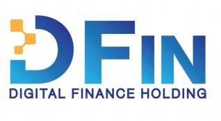 التمويل الرقمى القابضة DFin Holding تطلق منصة لخدمات التكنولوجيا المالية فى مصر