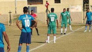 اليوم.. كيما أسوان يواجه طهطا فى كأس مصر