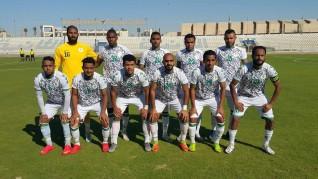اليوم ... كيما أسوان يواجه الألومنيوم فى كأس مصر