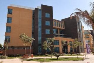 جامعة بدر تفتح باب الالتحاق بكلية تكنولوجيا العلوم الصحية التطبيقية الجديدة