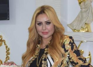 ميار جازولى: مشروع قانون حبس الزوج حال ضرب زوجته عادل