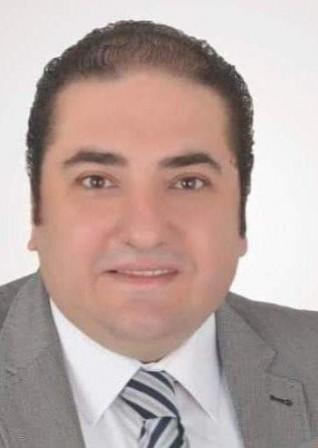 غرفة القاهرة: إرتفاع مبيعات قطاع الأدوات الصحية بنسبة 30% عن طريق مبادرة حياة كريمة