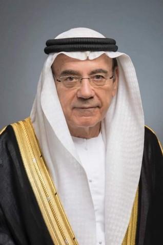 افتتاح فعاليات الابتكار 2021 في جامعة الإمارات