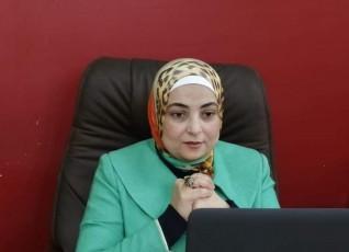 المركزية لإعداد القادة تختتمم ثالث مجموعات اللغة العربية