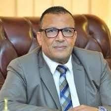 رئيس جمعية مطوري القاهرة الجديدة: تحالف من كبار المستثمرين لضخ استثمارات بالعاصمة الإدارية