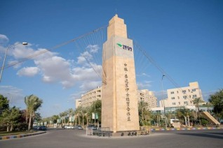 وزارة التجارة الصينية: مصر أصبحت الشريك التجاري للصين
