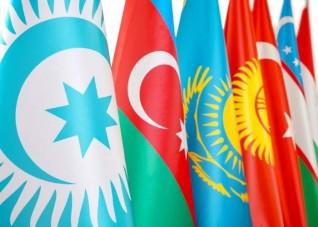 قمة رئاسية لأعضاء المجلس التركي لاستشراف مستقبل العلاقات الاقتصادية والثقافية