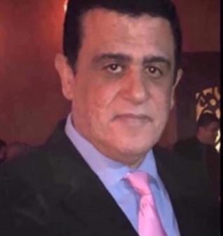 تسويق الفرص الاستثمارية في مصر