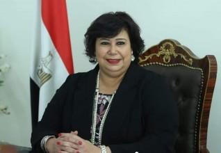 27 حفل رمضاني للأوبرا بالقاهرة والإسكندرية ودمنهور