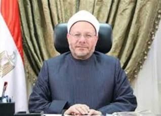 الأحد.. دار الإفتاء تستطلع هلال رمضان في احتفال رسمي وشعبي