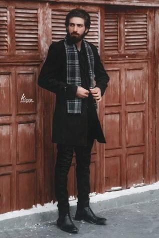 """بدء تصوير فيلم """"الخبطة"""" لحسام التركي والمؤلف إسماعيل فارس"""