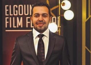 """أحمد فرج يحقق في قضية اغتصاب سهر الصايغ في """"الطاووس"""""""