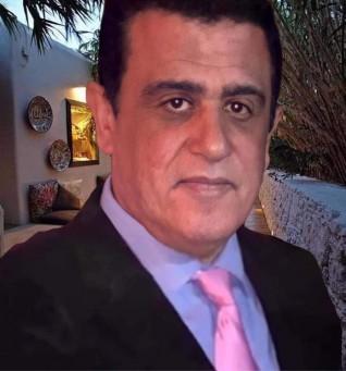 مصر مخزون العرب الاستراتيجي الامن