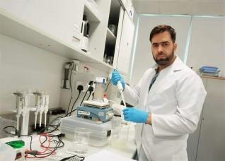 باحثون من جامعة الإمارات: مكونات حليب الإبل ذات فاعلية في مكافحة مرض السكري