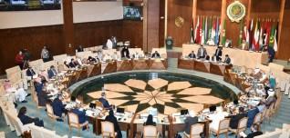 البرلمان العربي يشيد بقرار مصر فتح مستشفياتها لاستقبال جرحى فلسطين جراء العدوان الإسرائيلي