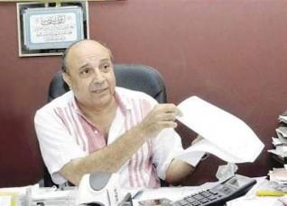 حملات تموينية على الأسواق والمخابز بالإسكندرية