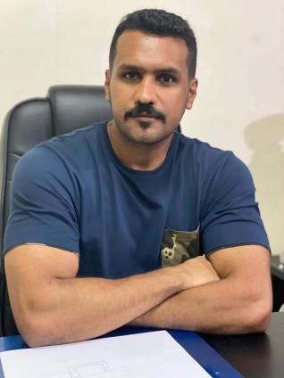 تطور صناعة السيارات كتاب جديد ل أحمد العنزي