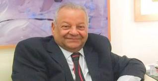 رئيس الإتحاد العام للمنتجين يشارك باجتماعات مجلس وزراء الإعلام العرب
