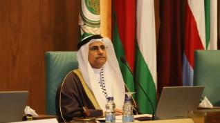 العسومي: البرلمان العربي يتداعى لعقد جلسة خاصة طارئة لمناقشة قرار البرلمان الأوروبي بشأن المغرب