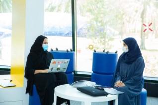 """جامعة الإمارات تعتمد طريقة""""Piscine"""" لتحديد المرشحين المؤهلين خلال مشاركتها في إكسبو 2020"""