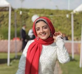"""أحلام عادل تكشف عن دورها في الفيلم الإماراتي""""سوشال مان"""""""