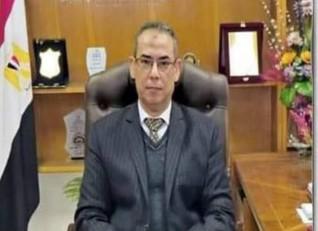 وكيل وزارة التعليم بالقليوبية : اعمال تصحيح الشهادة الاعدادية ما زالت مستمرة