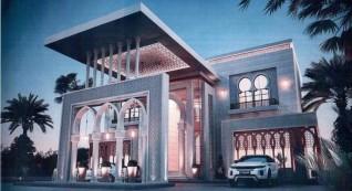 محافظ كفر الشيخ يعلن عن إنشاء دار مناسبات الخياط على أحدث طراز معماري طبقًا للمعايير الفنية